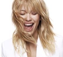 Le TOP 10 des COIFFURES pour cheveux longs - Hiver 2019