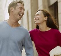 comment faire durer son couple ? les réponses d'une psychologue