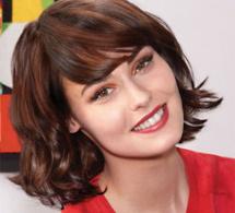 coiffures automne-hiver 2011-2012 - toutes les tendances