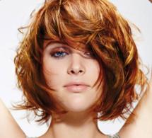 Best of : plus de 1200 coupes et coiffures et toutes les tendances