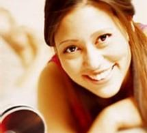 5 conseils pour optimiser vos séances 'forme' et 'bien être'