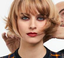 COIFFURES Hiver 2020 : cheveux mi-longs - Toutes les nouveautés