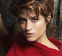 COIFFURES pour cheveux courts - Hiver 2020 - Toutes les nouveautés