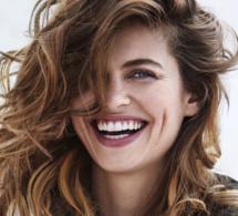 Le TOP des nouvelles COIFFURES pour cheveux longs de l'Hiver 2020
