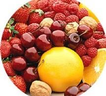 recettes : cuisine savoureuse aux fruits des saisons