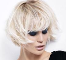les nouvelles coupes et coiffures tendances de l'hiver 2013
