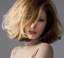 coiffures automne-hiver 2012/2013 - toutes les tendances