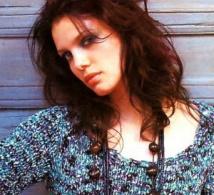 votre pull ruban décolleté : un tricot expliqué gratuit