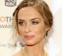 maquillages de fête scintillants : mode d'emploi pour un look de star