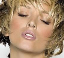 les nouvelles coupes et coiffures tendances de l'été 2013