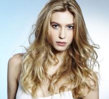92 coiffures tendances été 2013 pour cheveux courts, mi-longs et longs