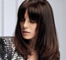 Cheveux longs, le top des nouvelles idées coiffures - Hiver 2021