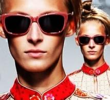 10 styles de coiffures et de maquillages inspirés pour l'été
