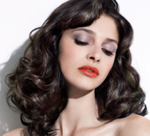 coiffures printemps-été 2011 - toutes les créations pour CHEVEUX LONGS