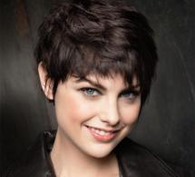 coiffures hiver 2013 pour CHEVEUX COURTS - toutes les nouvelles créations