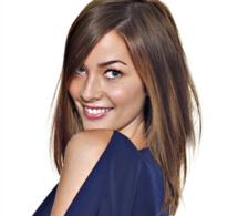 coiffures pour CHEVEUX LONGS - toutes les nouvelles créations été 2012