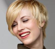 coiffures pour CHEVEUX COURTS - toutes les nouvelles créations hiver 2012
