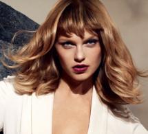 coiffures pour CHEVEUX LONGS - toutes les nouvelles coupes de l'hiver 2014