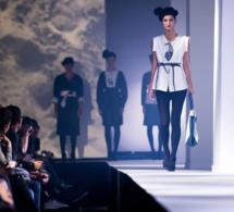 créateurs Maisons de mode récompensés lors de 48h de mode 2013