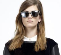 shopping style : notre sélection ultra chic en noir & blanc