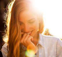 Numérologie : les forces et les faiblesses qui vous influenceront cette année