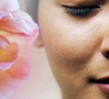 QUIZ - comment choisir un parfum reflet de votre personnalité ?