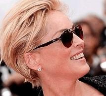 albums des stars et des people au Festival de Cannes 2014