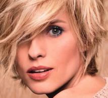 45 nouveautés COIFFURES cheveux courts pour l'hiver 2015