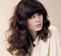 45 nouveautés COIFFURES cheveux longs pour l'hiver 2015