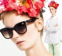 10 nouvelles couleurs que les créateurs aiment pour l'été