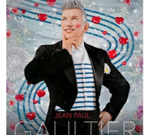 Jean-Paul GAULTIER – Une rétrospective et un shopping inspiré