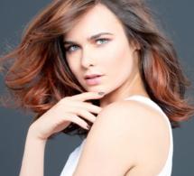 les 50 nouveautés COIFFURES pour cheveux longs de l'hiver 2016