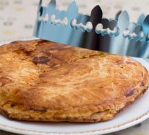 Épiphanie et galette des rois : des recettes classiques ou originales