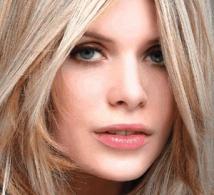 Été 2016 - Plus de 50 nouvelles coiffures pour cheveux longs