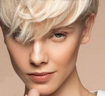 Été 2016 - 25 nouvelles idées coiffures pour cheveux courts
