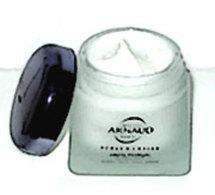 ingrédients précieux pour 'Perle & Caviar' de l'Institut Arnaud