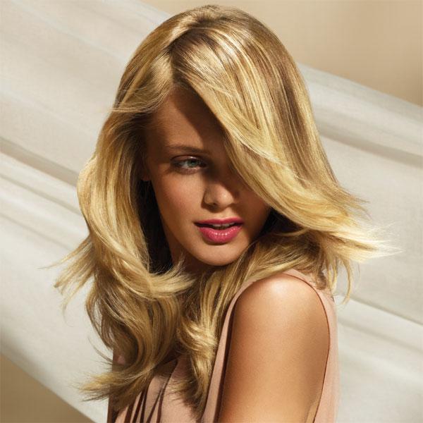 Magazine de coiffure femme en ligne