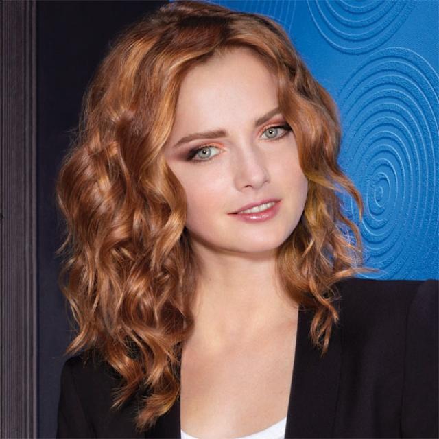 Articles de coiffure quebec coiffure hiver facile liste omodg - Coiffure semi attache ...