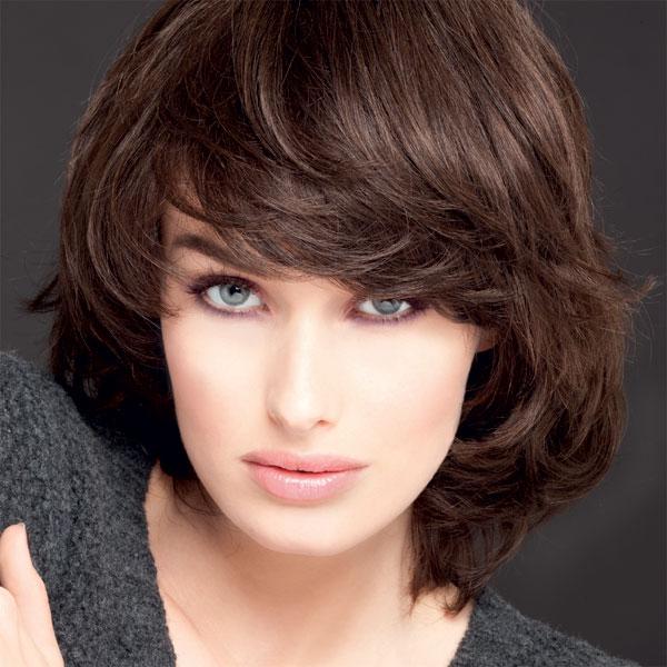 Coupe de cheveux femme jean claude biguine