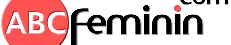 ABCfeminin.com